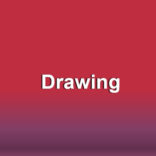 Drawing (ages 11 and up) Fall 2019