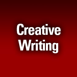 writing websites for teens Programs writopia lab is a national community of young writers and thinkers we are committed to cultivating a safe and intellectual space for student-focused, joy-inducing instruction in creative writing and more.